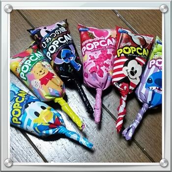 キャンディー.jpg